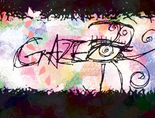GZtitle1