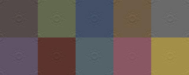 패턴 12