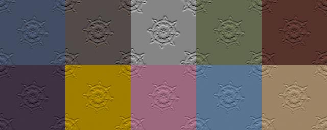 패턴 13