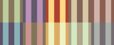 패턴 14