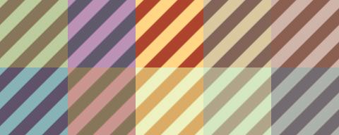 패턴 15