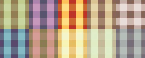 패턴 16