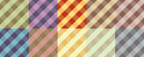 패턴 17