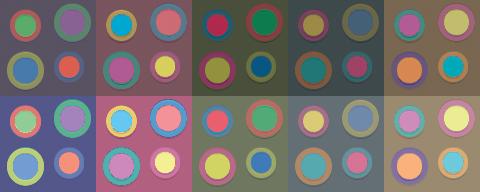 패턴 18