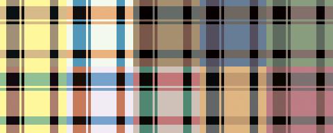 패턴 20