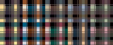 패턴 21