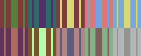 패턴 22