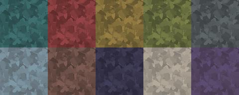 패턴 26