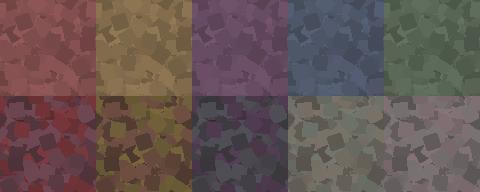패턴 27
