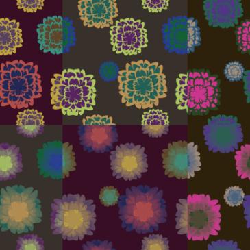 패턴 28