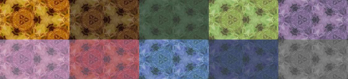 패턴 29