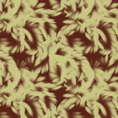 패턴 30