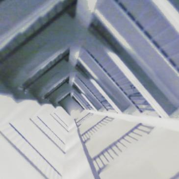 ISD 제작현황 (18.03.26)